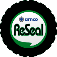 ReSeal Tyre Sealant