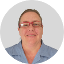 Tracey Betts, Accounts at Big Tyre